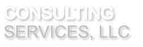 CONSULTING SERVICES, LLC